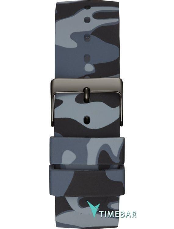 Наручные часы Guess W0991G6, стоимость: 5850 руб.. Фото №3.