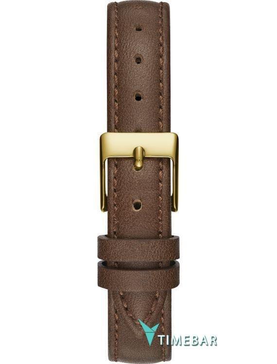 Наручные часы Guess W0993L2, стоимость: 4500 руб.. Фото №3.
