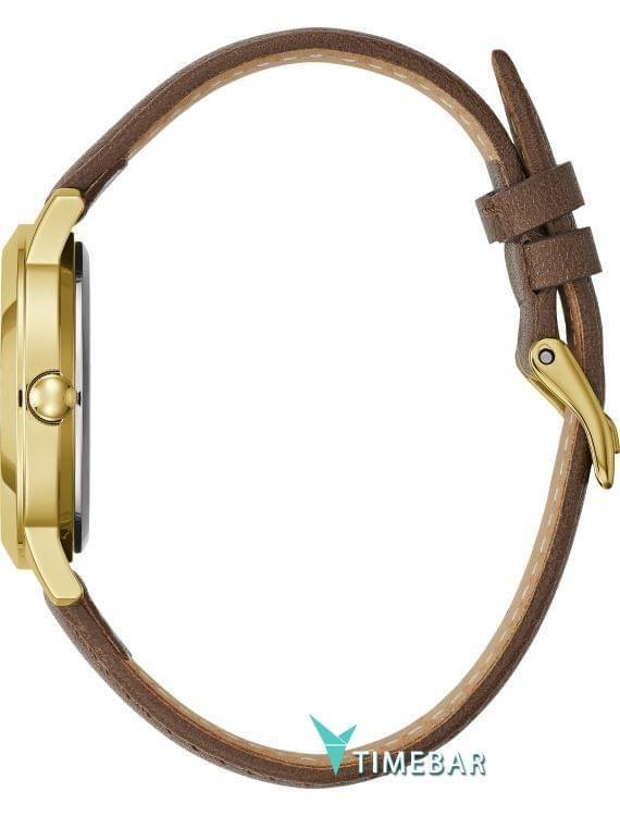 Наручные часы Guess W0993L2, стоимость: 4500 руб.. Фото №2.