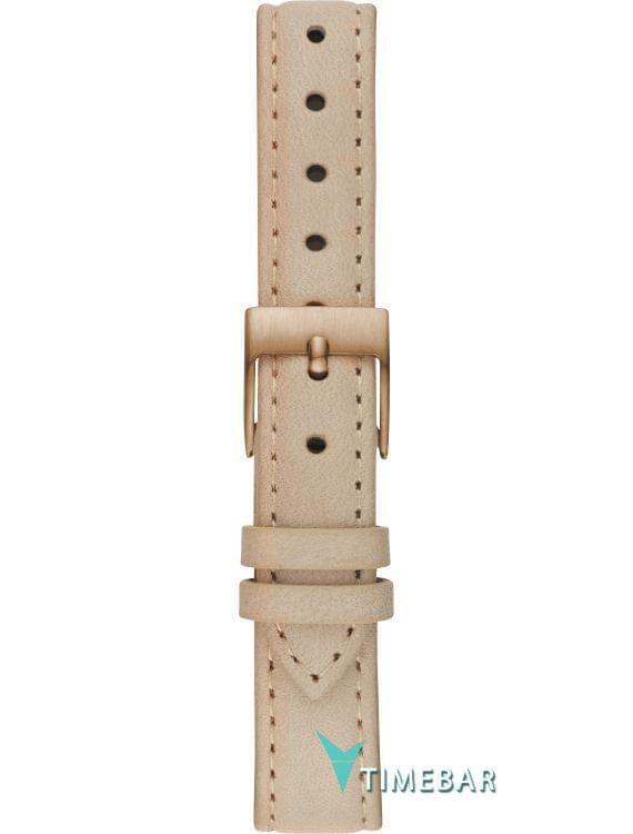 Наручные часы Guess W0993L3, стоимость: 4500 руб.. Фото №3.