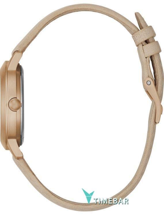 Наручные часы Guess W0993L3, стоимость: 4500 руб.. Фото №2.