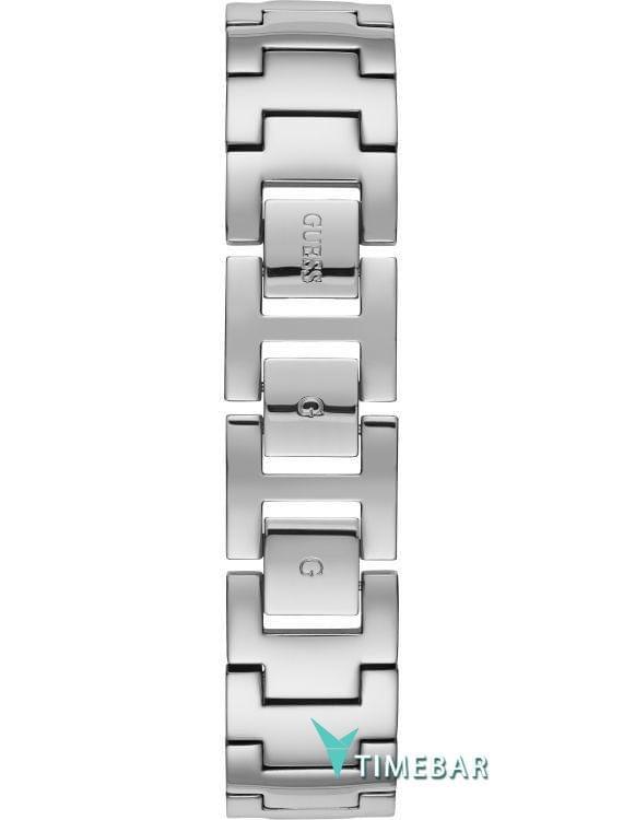 Наручные часы Guess W1008L1, стоимость: 8280 руб.. Фото №3.