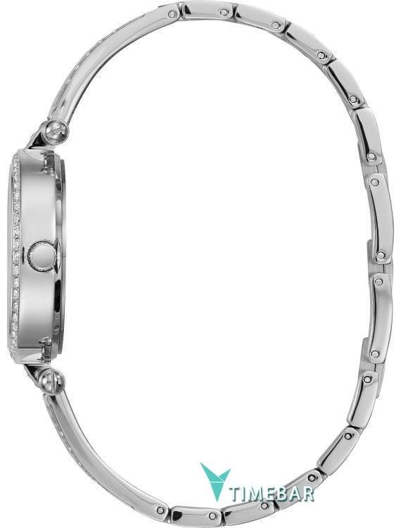 Наручные часы Guess W1008L1, стоимость: 8280 руб.. Фото №2.
