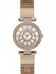 Наручные часы Guess W1008L3, стоимость: 6370 руб.