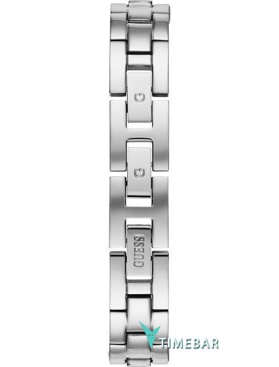 Наручные часы Guess W1009L1, стоимость: 8390 руб.. Фото №3.