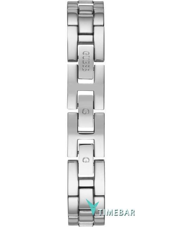 Наручные часы Guess W1009L4, стоимость: 8440 руб.. Фото №3.