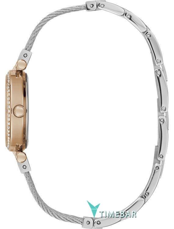 Наручные часы Guess W1009L4, стоимость: 8440 руб.. Фото №2.