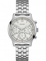 Наручные часы Guess W1018L1, стоимость: 7840 руб.