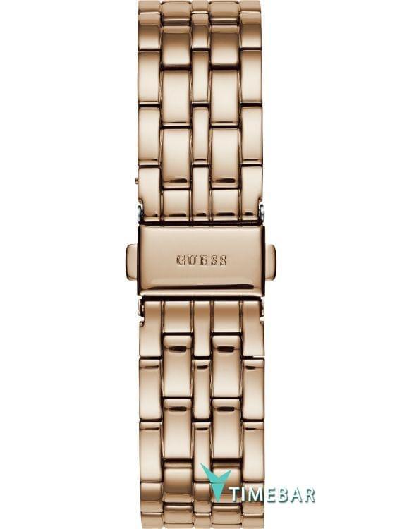 Наручные часы Guess W1018L3, стоимость: 13290 руб.. Фото №3.