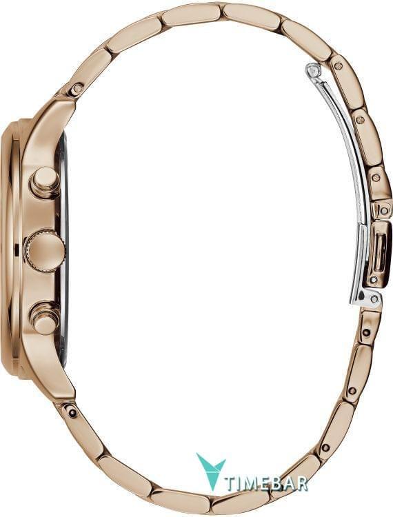 Наручные часы Guess W1018L3, стоимость: 13290 руб.. Фото №2.