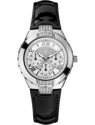 Наручные часы Guess W10226L1, стоимость: 3740 руб.