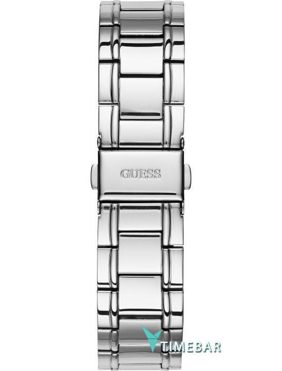 Наручные часы Guess W1022L1, стоимость: 7840 руб.. Фото №3.
