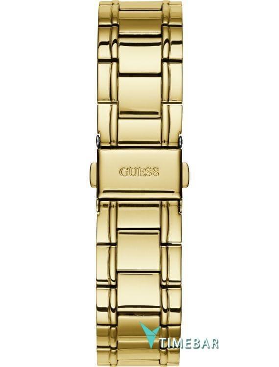 Наручные часы Guess W1022L2, стоимость: 5760 руб.. Фото №3.