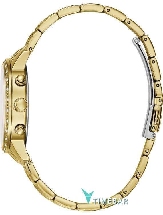Наручные часы Guess W1022L2, стоимость: 5760 руб.. Фото №2.