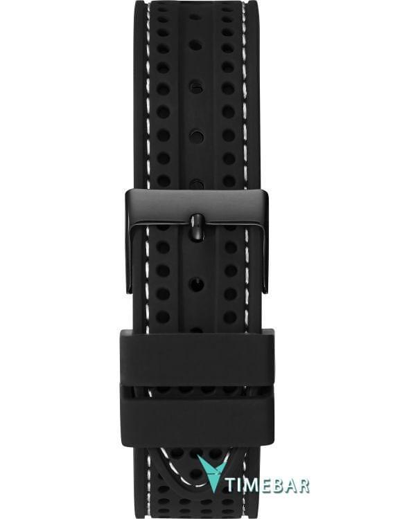 Наручные часы Guess W1025L3, стоимость: 4840 руб.. Фото №3.