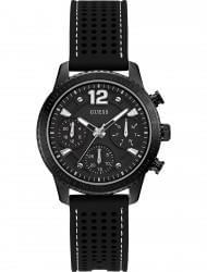 Наручные часы Guess W1025L3, стоимость: 6780 руб.