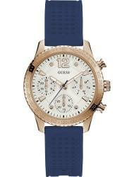 Наручные часы Guess W1025L4, стоимость: 6620 руб.