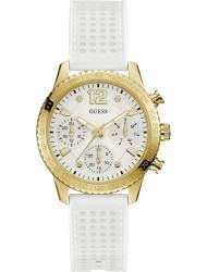 Наручные часы Guess W1025L5, стоимость: 4280 руб.