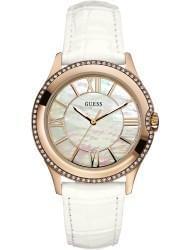 Наручные часы Guess W10267L1, стоимость: 8150 руб.