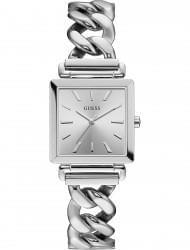 Наручные часы Guess W1029L1, стоимость: 8070 руб.