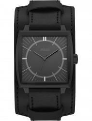 Наручные часы Guess W1036G3, стоимость: 5990 руб.
