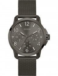 Наручные часы Guess W1040G2, стоимость: 6580 руб.