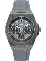 Наручные часы Guess W1048G1, стоимость: 9270 руб.