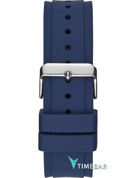Наручные часы Guess W1049G1, стоимость: 9270 руб.. Фото №3.