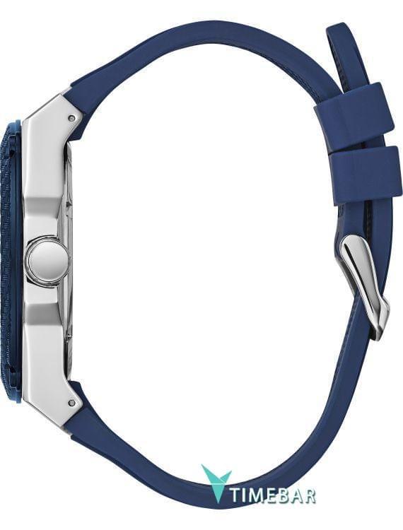 Наручные часы Guess W1049G1, стоимость: 9270 руб.. Фото №2.