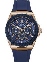 Наручные часы Guess W1049G2, стоимость: 8920 руб.