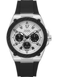 Наручные часы Guess W1049G3, стоимость: 8560 руб.