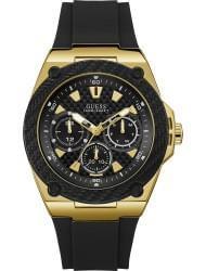 Наручные часы Guess W1049G5, стоимость: 8820 руб.