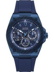 Наручные часы Guess W1049G7, стоимость: 9450 руб.