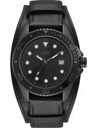 Наручные часы Guess W1051G4, стоимость: 7780 руб.