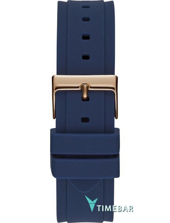 Наручные часы Guess W1053L1, стоимость: 9790 руб.. Фото №3.