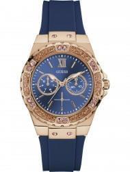 Наручные часы Guess W1053L1, стоимость: 9090 руб.
