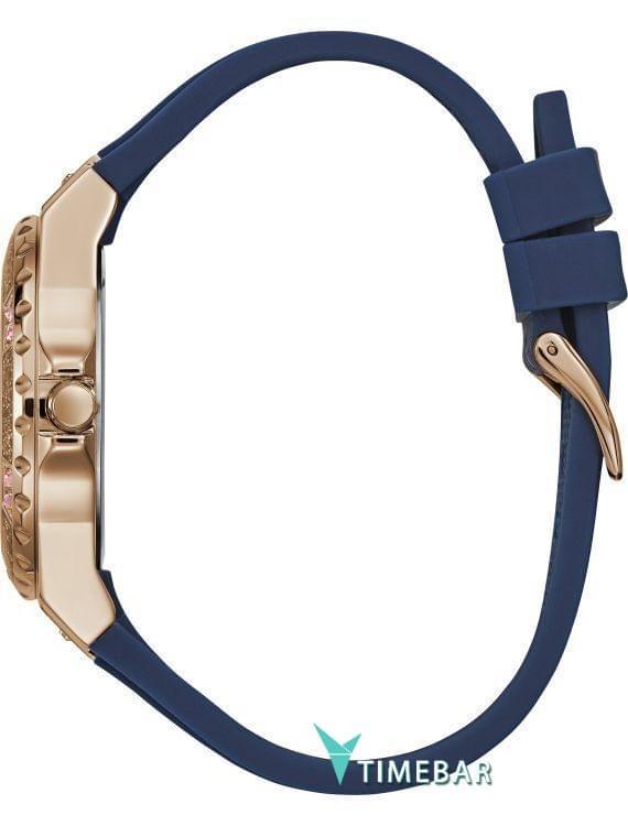Наручные часы Guess W1053L1, стоимость: 9790 руб.. Фото №2.