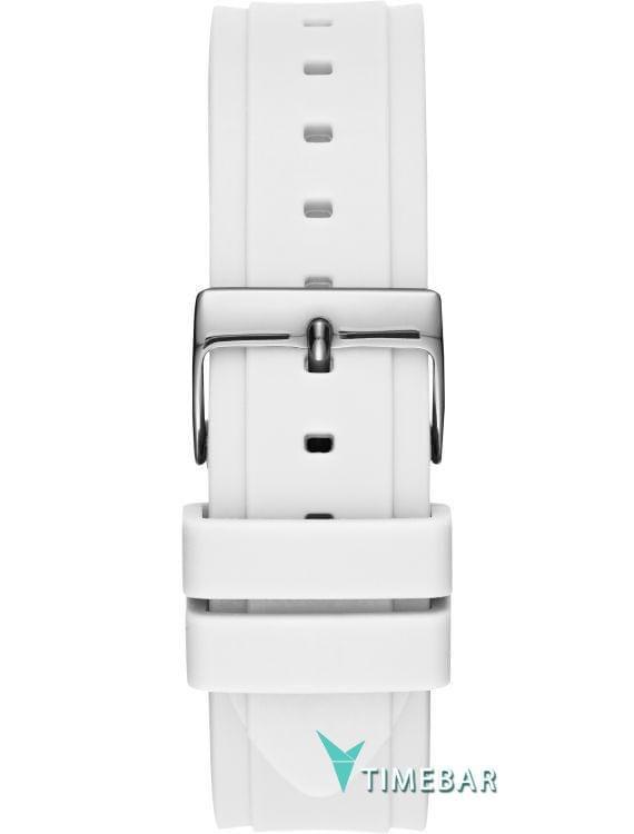 Наручные часы Guess W1053L2, стоимость: 7130 руб.. Фото №3.