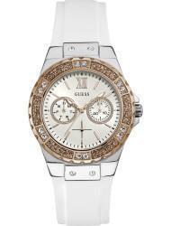 Наручные часы Guess W1053L2, стоимость: 4580 руб.
