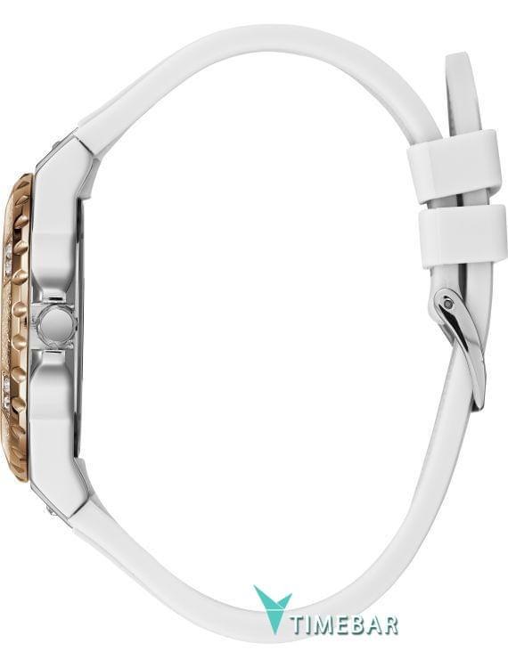 Наручные часы Guess W1053L2, стоимость: 7130 руб.. Фото №2.