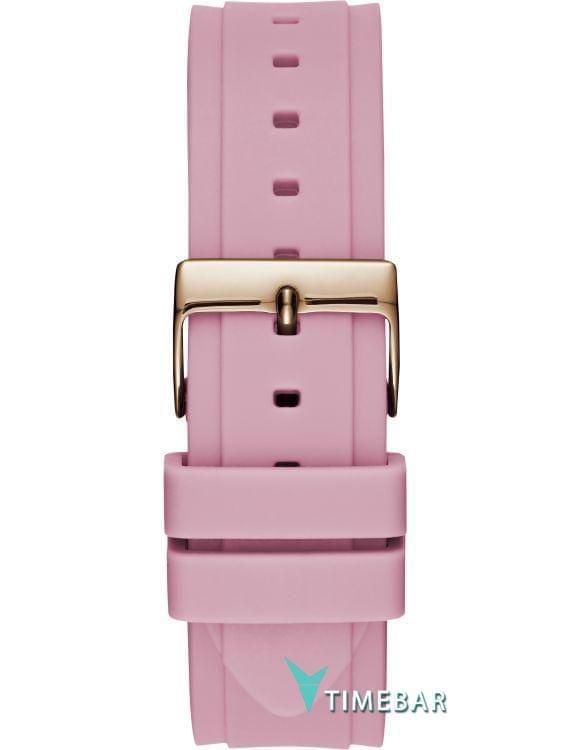 Наручные часы Guess W1053L3, стоимость: 8750 руб.. Фото №3.
