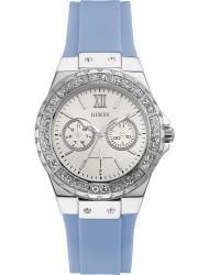 Наручные часы Guess W1053L5, стоимость: 3900 руб.