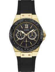 Наручные часы Guess W1053L7, стоимость: 8280 руб.