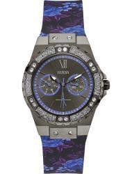 Наручные часы Guess W1053L8, стоимость: 8120 руб.