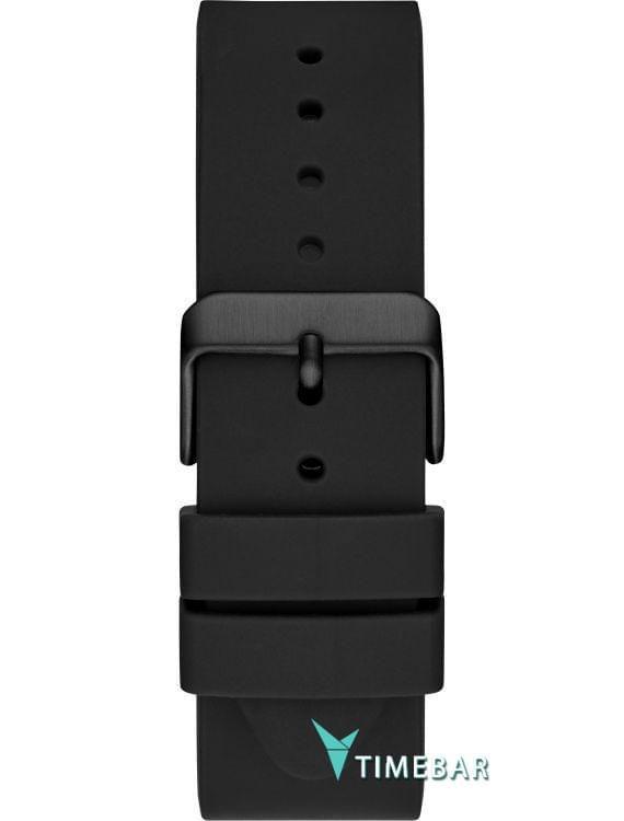 Наручные часы Guess W1055G1, стоимость: 7940 руб.. Фото №3.