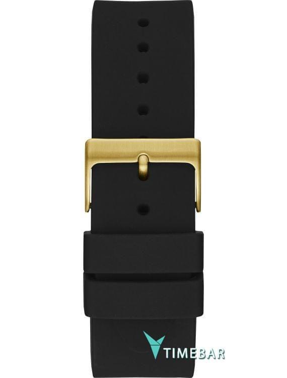 Наручные часы Guess W1055G4, стоимость: 9090 руб.. Фото №3.
