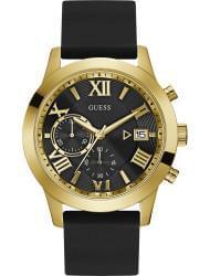 Наручные часы Guess W1055G4, стоимость: 9090 руб.