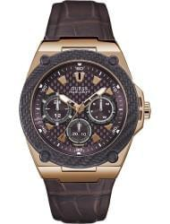 Наручные часы Guess W1058G2, стоимость: 8920 руб.