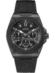 Наручные часы Guess W1058G3, стоимость: 10490 руб.