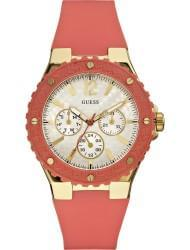 Наручные часы Guess W10614L1, стоимость: 3170 руб.
